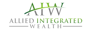 Allied Integrated Wealth